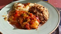 Roy's Bayside Grill, The Valley, Anguilla