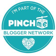 #PINCHme #Freebies #Samples #BloggerNetwork