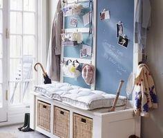 photo PortableMudroom-DonnaGriffith.jpg