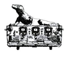 #coffee#espresso#espressomachine#espressomachineanimal#bfc#aviator#komododragon http://ift.tt/1VbgBi2