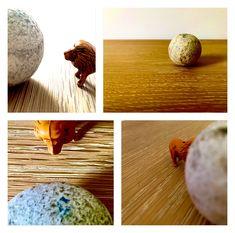Volúmenes y misterio (2) Onion, Eggs, Vegetables, Breakfast, Food, Morning Coffee, Bulb, Egg, Veggie Food