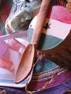 spoon and drum Somali, Drum, Spoon, Culture, Tableware, Dinnerware, Dishes, Drums, Spoons