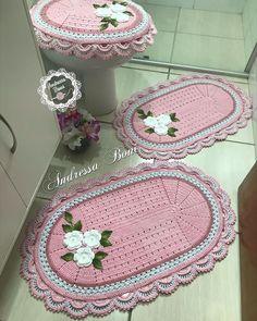 Crochet Books, Diy Crochet, Crochet Crafts, Crochet Organizer, Galaxy Wallpaper, Crochet Flowers, Diy And Crafts, Projects To Try, Crochet Patterns
