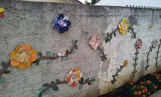 Patrícia Ono Mosaicos - Curitiba-PR - Brasil 11048762_10204170314526468_1678064748332930716_n.jpg (960×578)