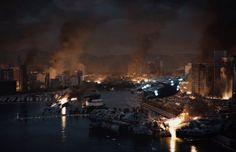 New Infinite Warfare Story Trailer Features an Evil Jon Snow