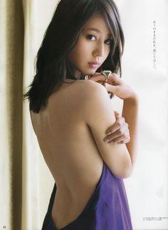 Maki Horikita 、Horikita Maki(堀北真希) / japanese actress