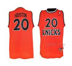 http://www.xjersey.com/knicks-20-allan-houston-orange-jerseys.html Only$34.00 #KNICKS 20 ALLAN HOUSTON ORANGE JERSEYS #Free #Shipping!