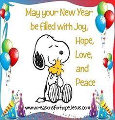 Charlie Brown Christmas Quotes, Charlie Brown Quotes, Snoopy Christmas, Charlie Brown And Snoopy, Merry Christmas, Snoopy Happy New Year, Happy New Years Eve, Snoopy Love, Snoopy And Woodstock