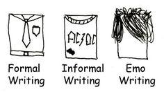 premium essay writers