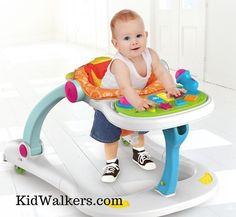 8b1d7d207 12 best baby walker images