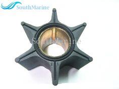 47-89984  47-89984T4   47-80363 1T   47-F694065   47-30221 Boat Engine Impeller for Mercury  Mercruiser Outboard Motors