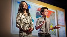 This Is What LGBT Life Is Like Around the World | Jenni Chang and Lisa D...