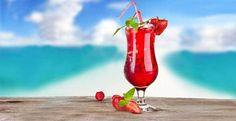 Zayıflatan Yiyecekler ve Besinler - 5 Adet | Diyetteyim.com Relax, Stuffed Peppers, Vegetables, Cool Stuff, Drinks, Amazing, Tableware, Summer, Food