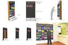2014_Display Design