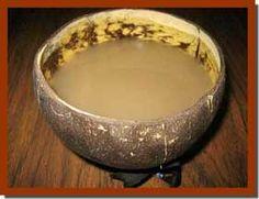 Kratom And Kava Combination