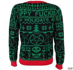 dámsky pletený sveter značky TOO FAST. Zloženie: 100% bavlna.