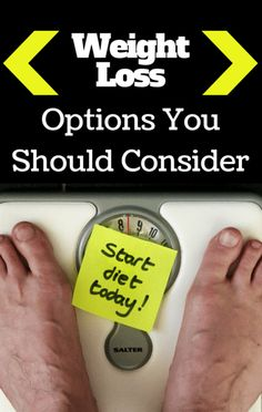 If you're stuck at a weight you're unhappy with, Dr Oz revealed a few weight loss options that can help you finally find success and lose those stubborn pounds once and for all.