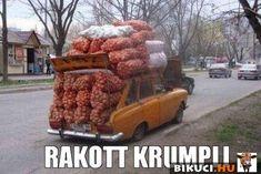 Vicces képek #humor #vicces #vicceskep #vicceskepek #humoros #vicc #humorosvideo #viccesoldal #poen #bikuci Dankest Memes, Funny Memes, Jokes, Me Too Meme, Stupid People, Daily Memes, Asd, Random, Vehicles