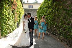 You and Me - Studio DG Photographer: alcune gallerie di foto di matrimonio | Tuscany Wedding Photographer