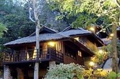 Home * Thailand Mega Travel Phuket Resorts, Best Resorts, Hotels And Resorts, Asia Travel, Thailand Travel, Luxury Accommodation, Travel Information, Honeymoon Destinations, Hostel