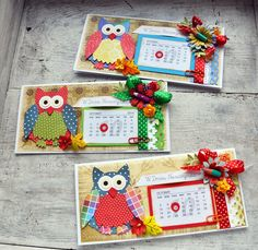 WYTWÓRNIA MAMUTY: W Dniu Nauczyciela October 2014, Diy Cards, 9 And 10, Diy And Crafts, Preschool, Gift Wrapping, Easter, Scrapbooking, Education