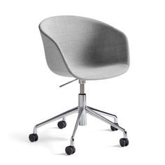 Image result for hay chair