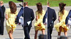 "30 Amazing ""Fortunately"" Timed Photos – http://www.newsdrifter.com"
