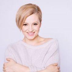 Dorota Szelągowska, Blog Doroty Szelągowskiej
