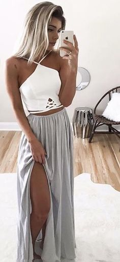 Find More at => http://feedproxy.google.com/~r/amazingoutfits/~3/wqBHpRU8vCQ/AmazingOutfits.page