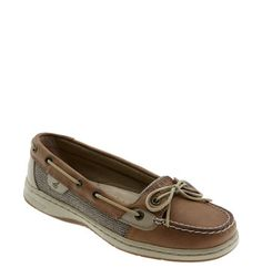 Tans sperry's, on my list For next pair of shoes