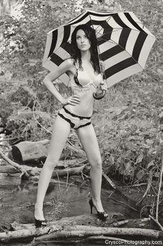 Model: Erica Morgan. IG: @cryscophotography. FB: https://www.facebook.com/crysco.nabisco