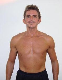 kqxs tay ninh 30/10 weight loss bellevue reviews