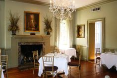 Olde Pink House Restaurants in Savannah:  Read reviews written by 10Best experts and explore user ratings. Legend has it that several ghosts haunt the 18th-century Georgian mansion that is home to the Olde Pink House. While it may be tempting to be on the lookout for those rumored spirits, diners will undoubtedly be distracted by the excellent food and cozy ambience that have made this one of the city's most popular restaurants. The Southern-influenced cuisine is always flavorful and…