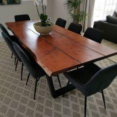 Woodoc Food for Wood Polyurethane Floors, Dining Table, Indoor, Flooring, Wood, Furniture, Home Decor, Interior, Decoration Home