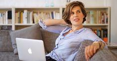 Neue Büros braucht das Land! Arbeitswelten fürs neue Miteinander im digitalen Zeitalter.