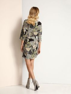 Model, Sweaters, Top, Dresses, Fashion, Moda, Vestidos, Fashion Styles, Sweater