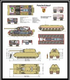 Výsledok vyhľadávania obrázkov pre dopyt ratte tank