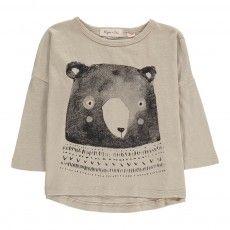 308c51bce5d 144 Best Kids Fashion - Holiday images