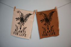 biallasamantha:  love these plants for life patches