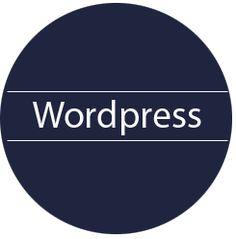 WordPress online training in hyderabad