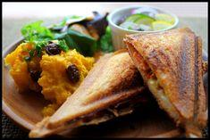 関連画像 Mexican, Lunch, Ethnic Recipes, Google, Food, Style, Swag, Eat Lunch, Essen