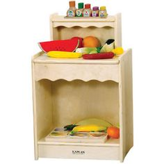 Baby Proofing 184339: Toddler Cupboard -> BUY IT NOW ONLY: $116.95 on eBay!