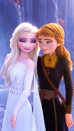 Disney Princess Cosplay, Disney Princess Quotes, Disney Princess Drawings, Disney Princess Pictures, Princesa Disney Frozen, Disney Princess Frozen, Princess Girl, Anna Disney, Image Princesse Disney