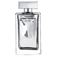 Narciso Rodriguez for Her By Narciso Rodriguez Limited Edition Eau-de-toilette Spray, 3.3-Ounce by Narciso Rodriguez. Save 27 Off!. $63.60. Possesses a blend of honey, solar musk, orange blossom, amberlyn, vanilla and vetiver. This item is not for sale in Catalina Island. Net quantity of 3.3 ounces. A warm, very feminine scent. Narciso Rodriguez For Her by Narciso Rodriguez is a fragrance for women that has a warm, very feminine scent. This girly scent possesses a blend of honey, solar…