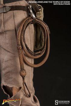 17 mejores imágenes de Indiana Jones Costume | Indiana jones