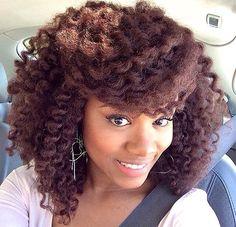 crochet braids, hair