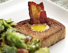 25 one-of-a-kind dishes at metro Phoenix restaurants
