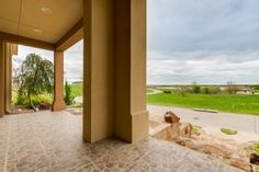 $575,000 Lake View | Gated Community in North Texas  Amy Arey, Realtor Real Estate Blog | Where My Goal is to Give Each Client the Service As If They Were the Only Client.