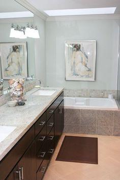 38 best anti fatigue mats for home images anti fatigue mats flats rh pinterest com