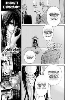 Vampire knight Memories cap Yuuki kuran y Akatsuki. Matsuri Hino, Vampire Knight, Akatsuki, Cap, Memories, Manga, Anime, Baseball Hat, Memoirs